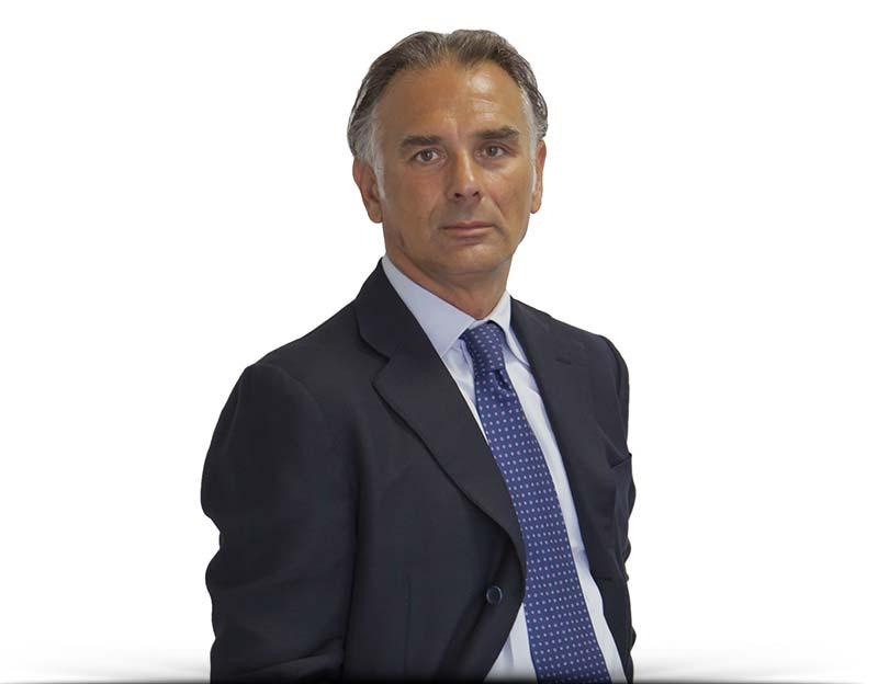 Daniele Di Prospero