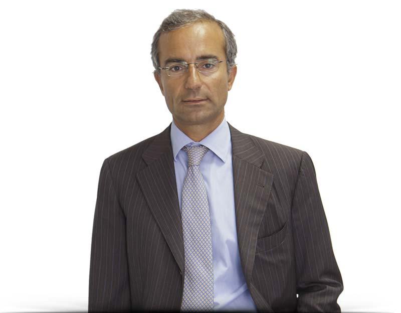Edoardo Belli Contarini