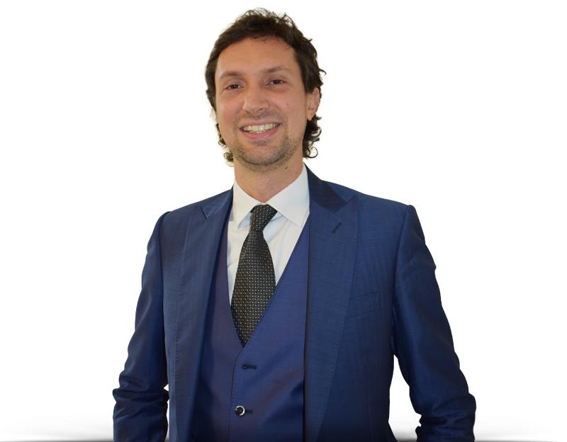 Raffaello-Fossati