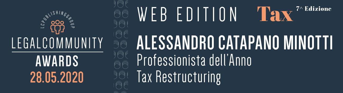 Lc_TaxAwards2020__Professionista-dell