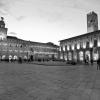 Sede di Bologna